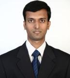 Dr. Alok Pawaskar