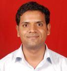Dr. Prakash Pandit