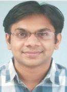 Dr. Aditya Adhav