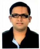 Dr. Hrushikesh Kolhe