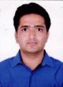 Dr. Sagar Bhalerao