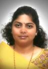 Dr. Nayana Kulkarni