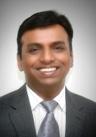 Dr. Raj Nagarkar