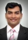 Dr. Vijay Palve