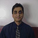 Dr. Rahul Seth