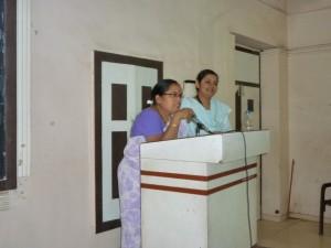 Lecture-Sarda 7th Feb (5)