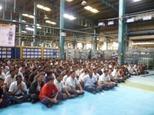 Sharda motors Lecture-04